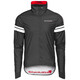 Endura Pro SL Shell Jacket Men Black
